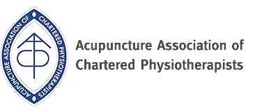 aacupuncture-association-of-chartered-physiotherapists