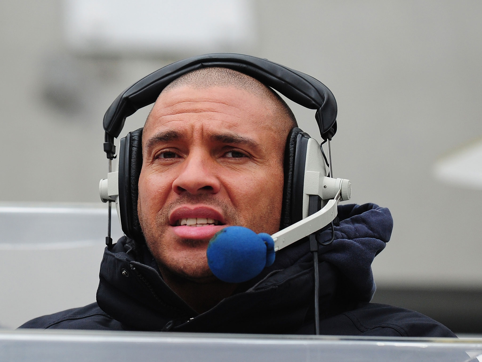 Stan-Collymore